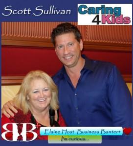 Scott-Sullivan-Elaine-Lindsay