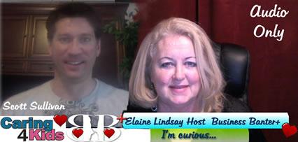 scott-sullivan-Business-Banter-Plus-show-Elaine-Lindsay