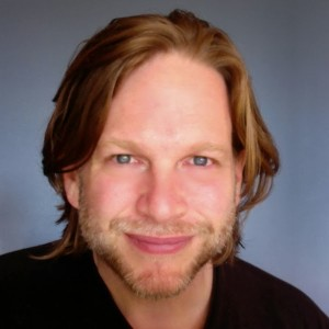 Chris Brogan Author Speaker CEO of Human Biz Works BBPTVShow