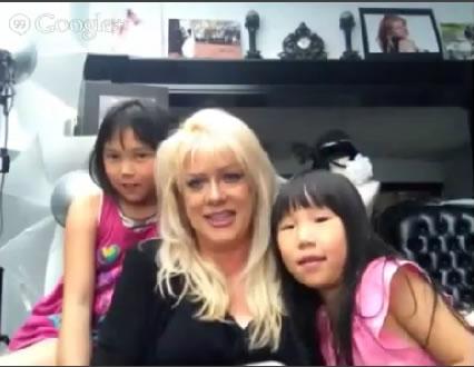 Wanda-Malfara-girls-bbpshow711