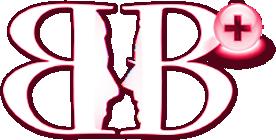 BBPTVShow