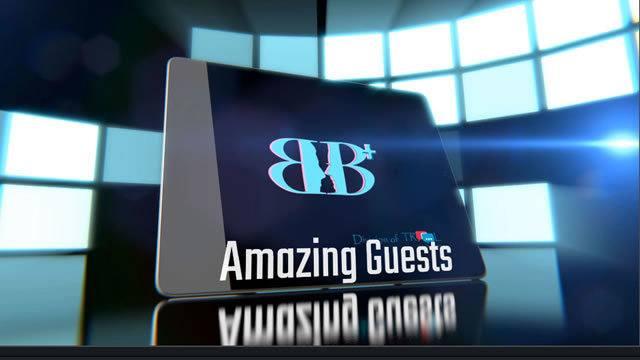 BBPTVShow-with-host-elaine-Lindsay-glammapreneur-video-cover