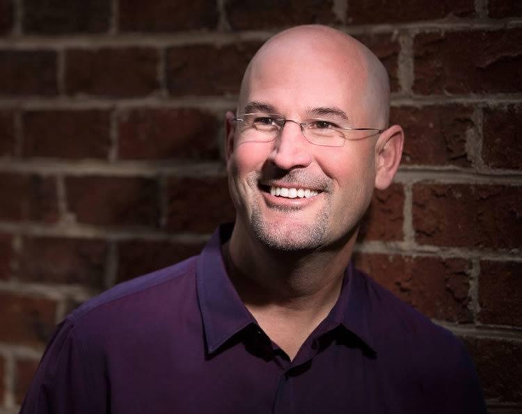 Stan-Phelps-guest-BBPTVShow-host-elaine-lindsay