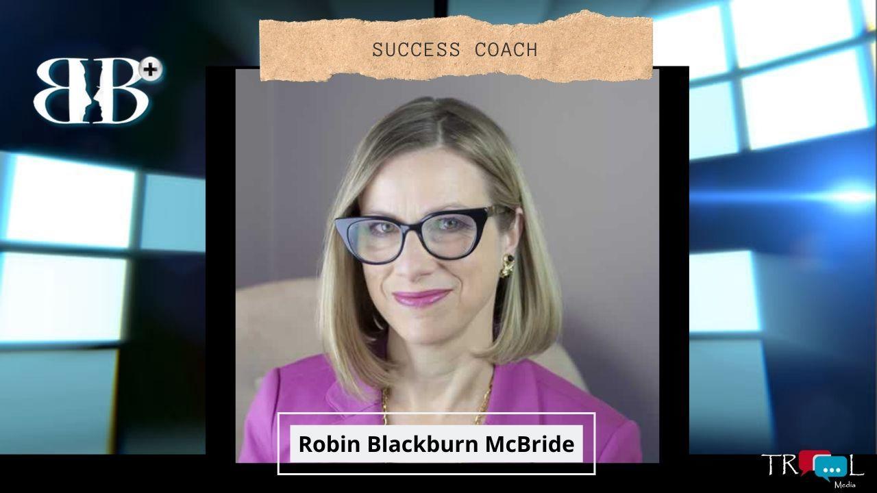 e90-robin-blackburn-mcbride-BBPTVShow-guest-video-cover