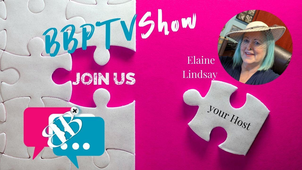 BBPTVShow-yt-cover-host-elaine-lindsay