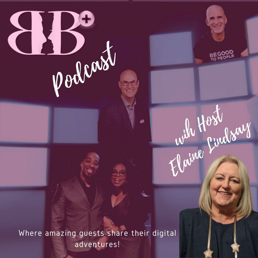 BBPShow Podcast