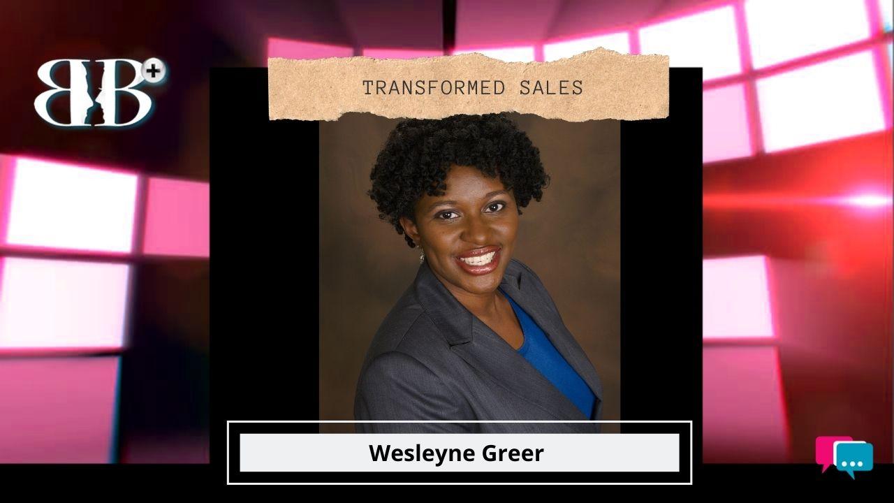 BBPTVShow-guest-Wesleyne-Greer