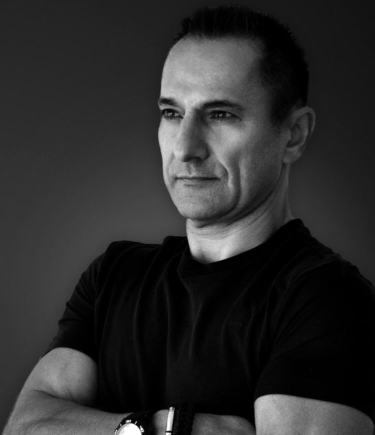david-amerland-author-speaker-analyst-BBPTVShow-guest