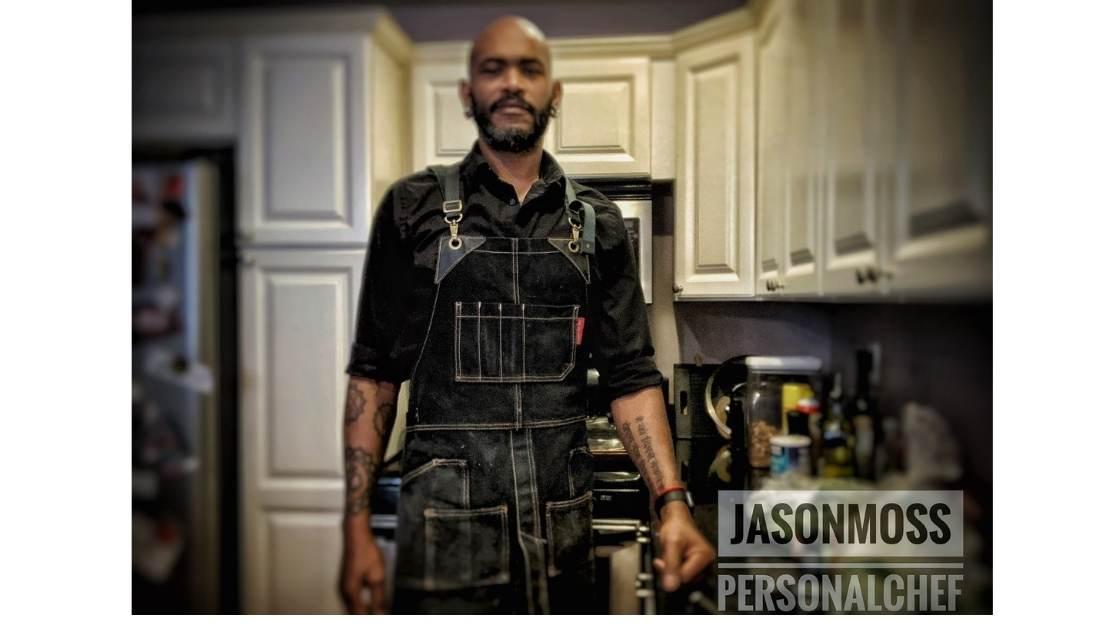 E108-Jason-Moss-BBPTVShow-guest-photos