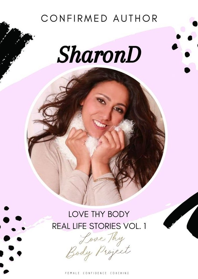 love-thy-body-book-info-co-author-sharon-dmake