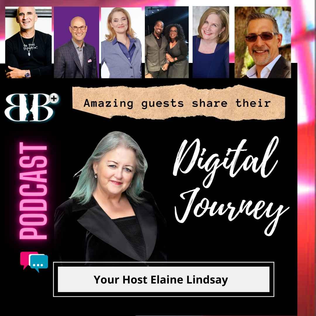 BBPTVShow-podcast-host-elaine-lindsay-opt